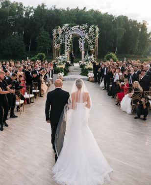 svadebnyj-obraz-5-3-308x376 Свадебный образ: разбираем по деталям, картинка, фотография