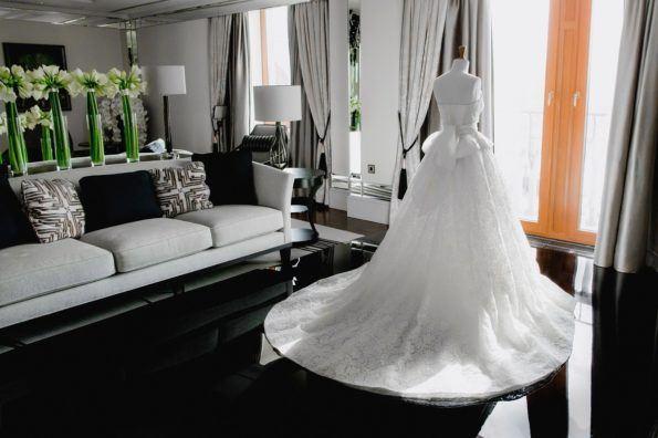 svadebnyj-obraz-5-595x396 Свадебный образ: разбираем по деталям, картинка, фотография