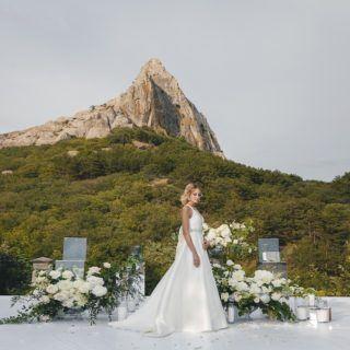 svadebnyj-obraz-6-320x320 Свадебный образ: разбираем по деталям, картинка, фотография