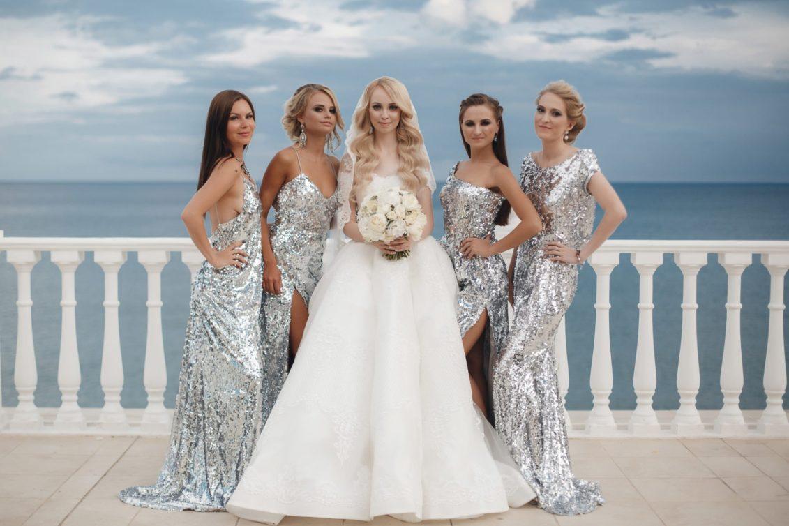 vyezdnaya-ceremoniya-v-Krymu-4-1131x754 Что одеть на свадьбу зимой гостям?, картинка, фотография