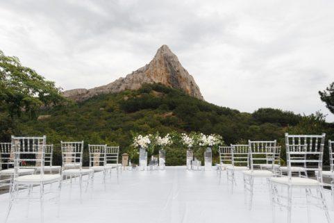 d-yKtehfWos-481x321 Стоимость организации свадьбы в Крыму, картинка, фотография