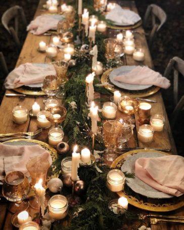 byudzhetnye-svadby-zimoj-13-364x455 Бюджетная свадьба зимой, картинка, фотография