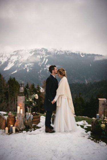 byudzhetnye-svadby-zimoj-16-375x561 Бюджетная свадьба зимой, картинка, фотография