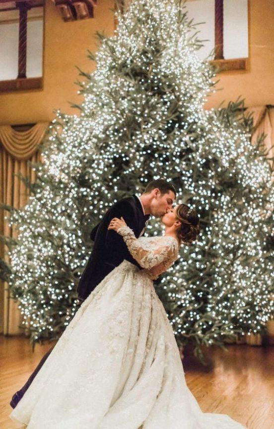 byudzhetnye-svadby-zimoj-18-552x863 Бюджетная свадьба зимой, картинка, фотография