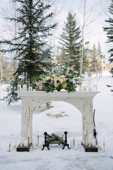 byudzhetnye-svadby-zimoj-2-374x562 Бюджетная свадьба зимой, картинка, фотография