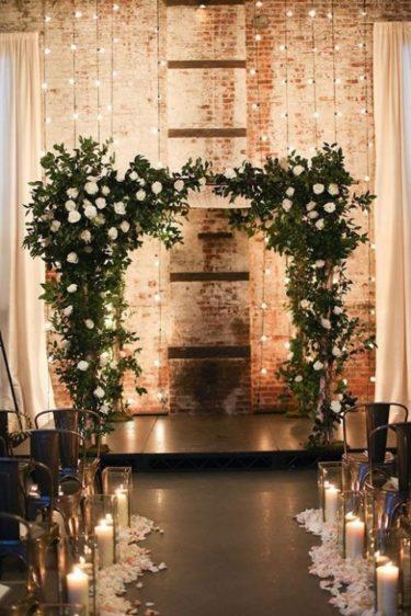 byudzhetnye-svadby-zimoj-21-375x562 Бюджетная свадьба зимой, картинка, фотография