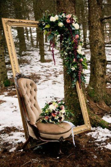 byudzhetnye-svadby-zimoj-4-374x562 Бюджетная свадьба зимой, картинка, фотография