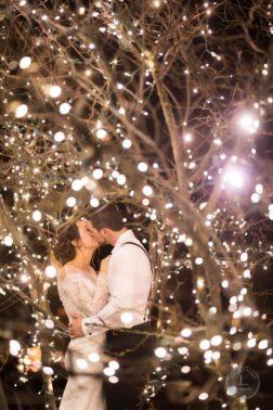 byudzhetnye-svadby-zimoj-5-252x378 Бюджетная свадьба зимой, картинка, фотография
