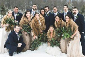 chto-nadet-na-svadbu-zimoj-gostyam-300x200 chto-nadet-na-svadbu-zimoj-gostyam, картинка, фотография