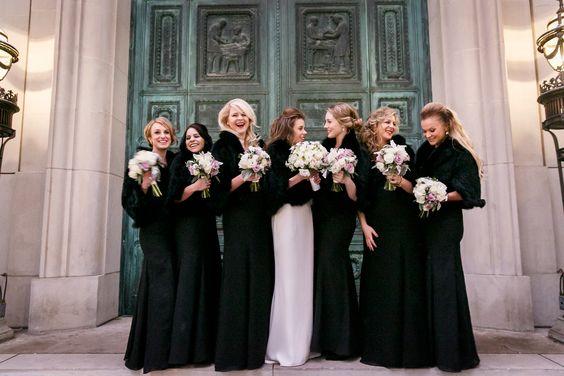 chto-nadet-na-svadbu-zimoj-gostyam-4 Что одеть на свадьбу зимой гостям?, картинка, фотография