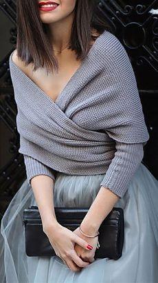 plate-zimoj Платье невесты зимой: лайфхак «Как сделать свой образ незабываемым», картинка, фотография