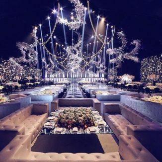 provedenie-svadby-zimoj-2-326x326 Где отметить свадьбу зимой?, картинка, фотография
