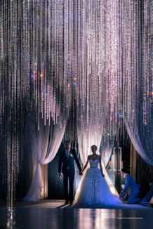provedenie-svadby-zimoj-6-218x326 Где отметить свадьбу зимой?, картинка, фотография