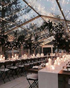 svadba-v-krymu-zimoj-2-240x300 svadba-v-krymu-zimoj (2), картинка, фотография