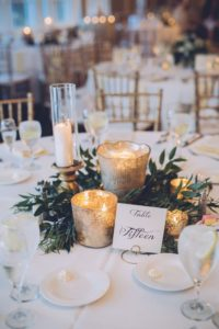 svadba-v-krymu-zimoj-3-200x300 svadba-v-krymu-zimoj (3), картинка, фотография