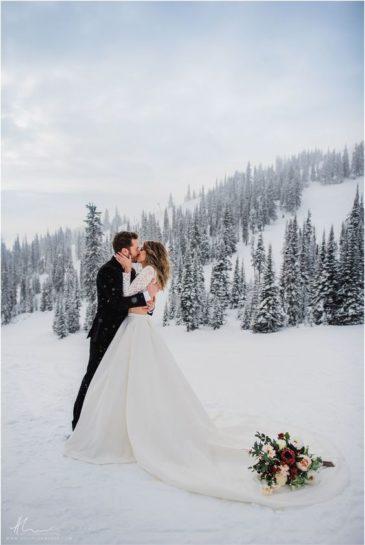 svadba-zimoj-2-2-365x545 Где отметить свадьбу зимой?, картинка, фотография