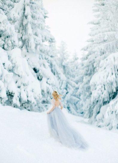 svadba-zimoj-394x545 Где отметить свадьбу зимой?, картинка, фотография