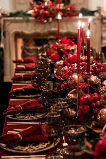 cvet-svadby-zimoj-12-338x506 Цвет свадьбы зимой, картинка, фотография