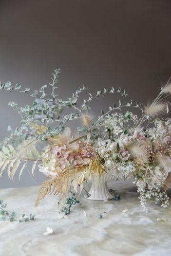 cvet-svadby-zimoj-15-351x526 Цвет свадьбы зимой, картинка, фотография