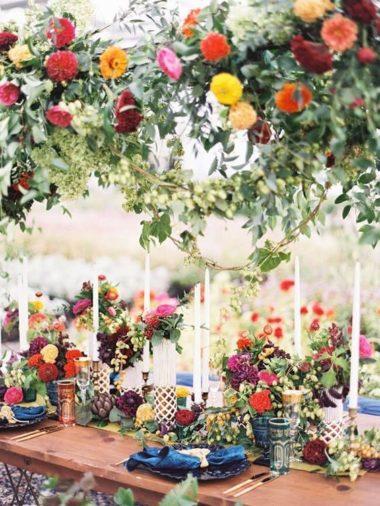 cvet-svadby-zimoj-16-380x506 Цвет свадьбы зимой, картинка, фотография