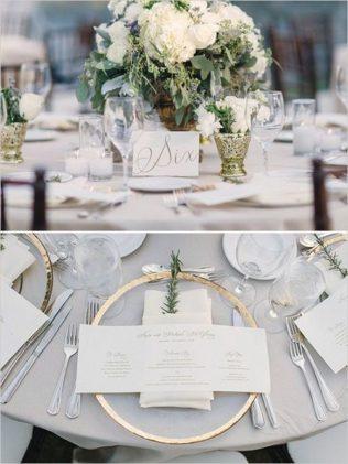 cvet-svadby-zimoj-17-316x421 Цвет свадьбы зимой, картинка, фотография