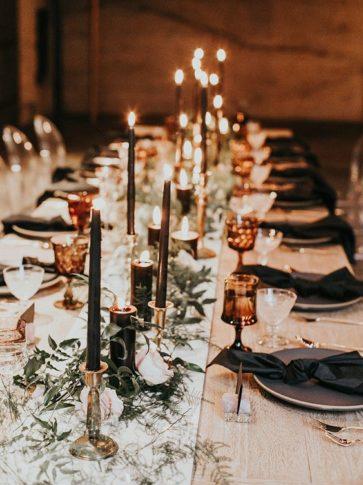 cvet-svadby-zimoj-18-363x485 Цвет свадьбы зимой, картинка, фотография