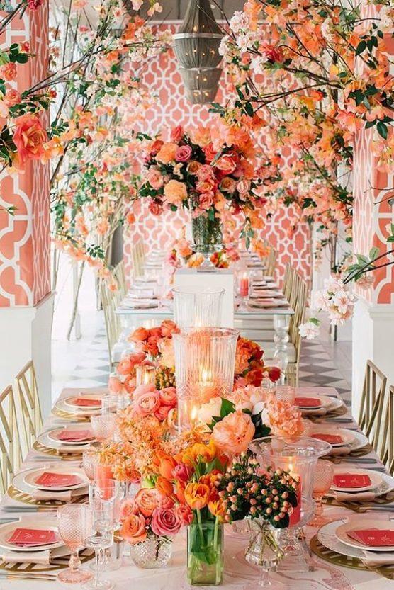 cvet-svadby-zimoj-21-556x833 Цвет свадьбы зимой, картинка, фотография