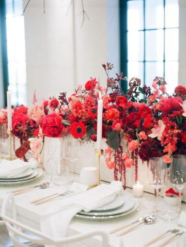 cvet-svadby-zimoj-22-380x506 Цвет свадьбы зимой, картинка, фотография
