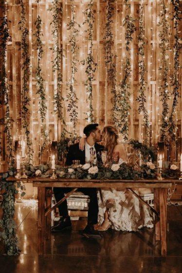 cvet-svadby-zimoj-23-374x561 Цвет свадьбы зимой, картинка, фотография