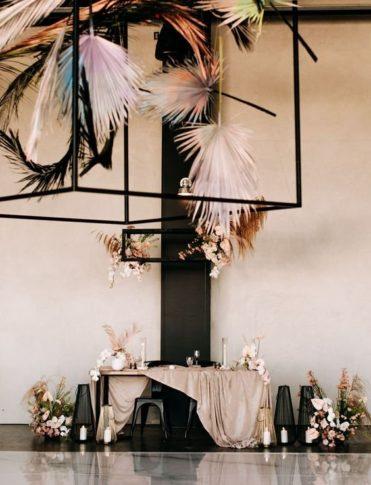 cvet-svadby-zimoj-371x485 Цвет свадьбы зимой, картинка, фотография