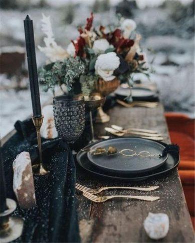 cvet-svadby-zimoj-4-389x485 Цвет свадьбы зимой, картинка, фотография