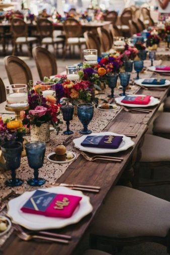 cvet-svadby-zimoj-5-338x506 Цвет свадьбы зимой, картинка, фотография