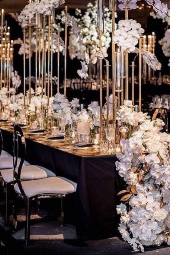 cvet-svadby-zimoj-6-563x845 Цвет свадьбы зимой, картинка, фотография