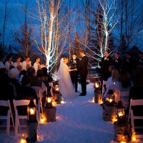 krasivaya-svadba-zimoj-22-1-472x472 Красивая свадьба зимой, картинка, фотография