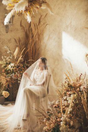 svadba-zimoj-fotosessiya-11-281x421 Свадьба зимой фотосессия, картинка, фотография