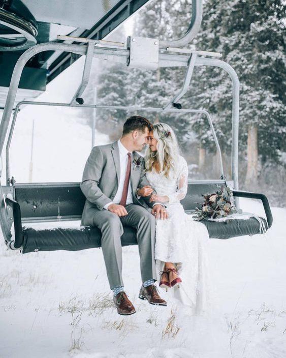 svadba-zimoj-fotosessiya-7-563x704 Свадьба зимой фотосессия, картинка, фотография