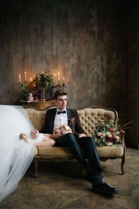 svadba-zimoj-fotosessiya-9-281x421 Свадьба зимой фотосессия, картинка, фотография