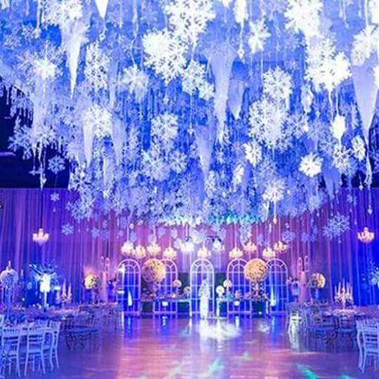 svadba-zimoj-plyusy-4 Свадьба зимой: плюсы, картинка, фотография