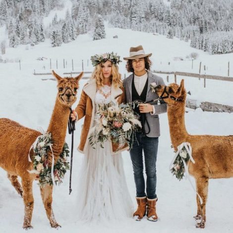 svadba-zimoj-plyusy-6-470x470 Свадьба зимой: плюсы, картинка, фотография