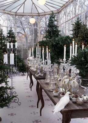 svadba-zimoj-plyusy-8 Свадьба зимой: плюсы, картинка, фотография