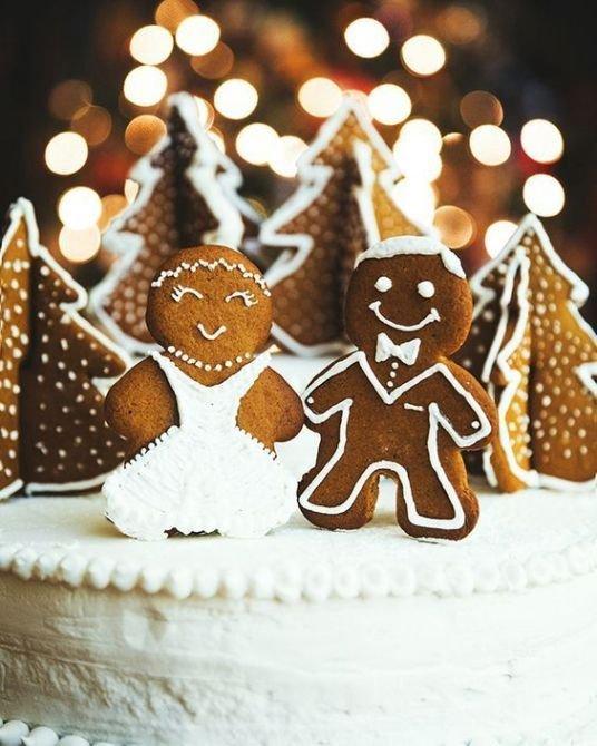 svadba-zimoj-plyusy Свадьба зимой: плюсы, картинка, фотография