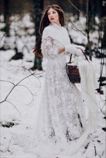 russkaya-svadba-zimoj-13-365x546 Русская свадьба зимой, картинка, фотография