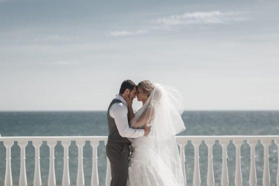 plate-dlya-svadby-na-more-16-563x376 Платье для свадьбы на море, картинка, фотография