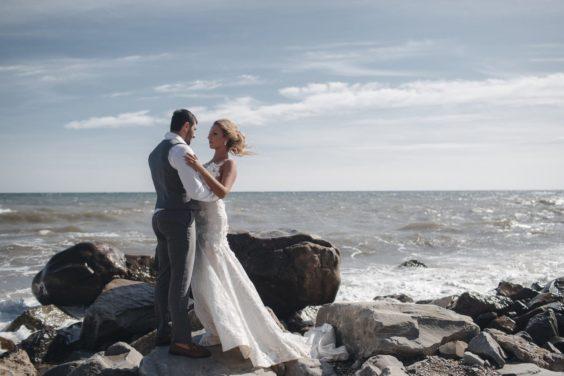 plate-dlya-svadby-na-more-564x376 Платье для свадьбы на море, картинка, фотография