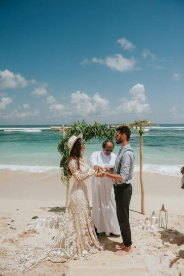 plate-dlya-svadby-na-more-9-363x545 Платье для свадьбы на море, картинка, фотография
