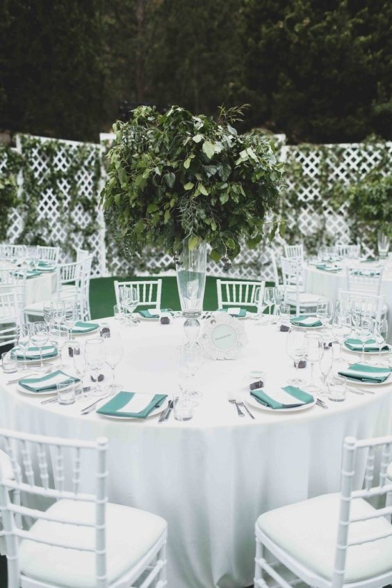 suveniry-na-svadbu-dlya-gostej-11-564x845 Сувениры на свадьбу для гостей, картинка, фотография