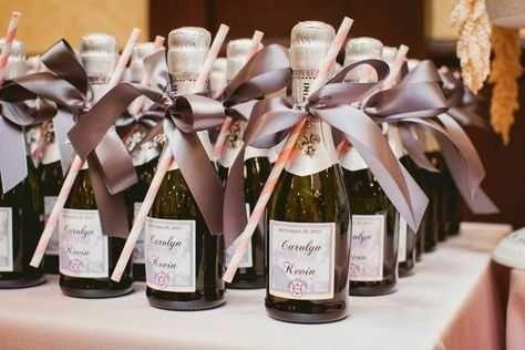 suveniry-na-svadbu-dlya-gostej-14 Сувениры на свадьбу для гостей, картинка, фотография
