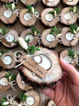suveniry-na-svadbu-dlya-gostej-15-315x420 Сувениры на свадьбу для гостей, картинка, фотография