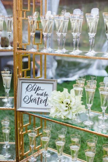suveniry-na-svadbu-dlya-gostej-16-374x561 Сувениры на свадьбу для гостей, картинка, фотография