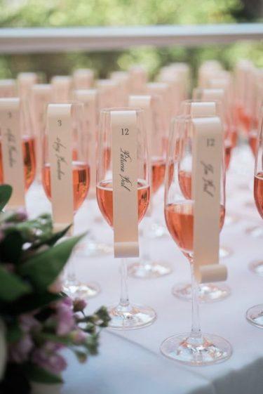 suveniry-na-svadbu-dlya-gostej-18-375x561 Сувениры на свадьбу для гостей, картинка, фотография